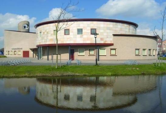 Slotenmaker Krimpen aan den IJssel
