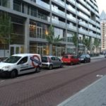 Sleutelmaker Rotterdam