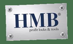 HMB-Logo