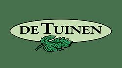 De tuinen logo partner