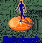 Rabobank partner logo