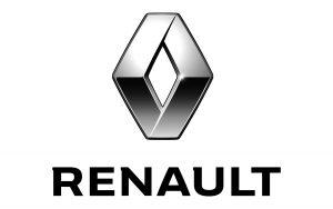 Renault sleutel bijmaken logo