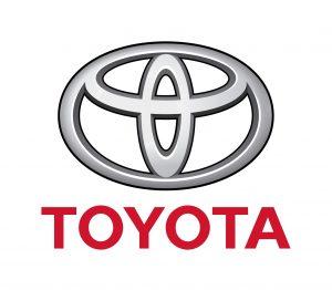 Toyota sleutel bijmaken
