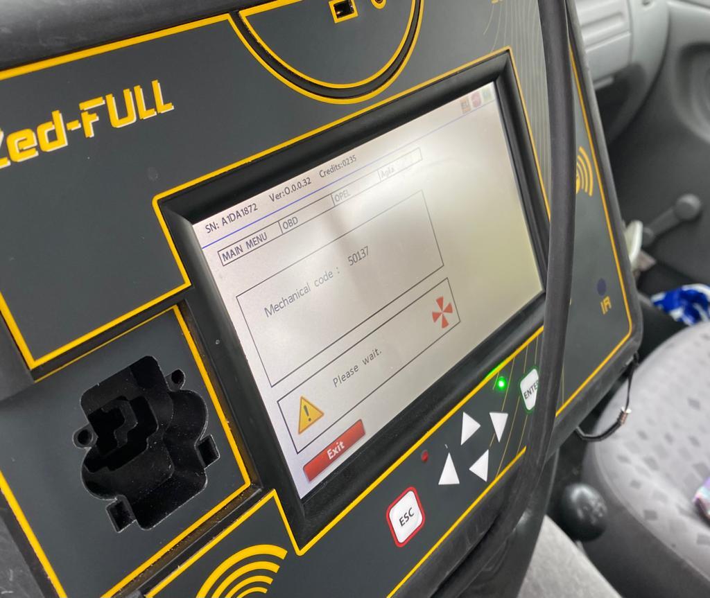 Autosleutel-laten-bijmaken-voor-een-Renault