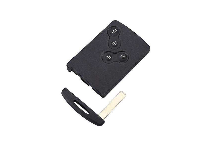 Renault-sleutel-bijmaken-keyless-entry-smart-remote
