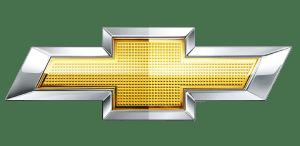 Chevrolet Daewoo logo