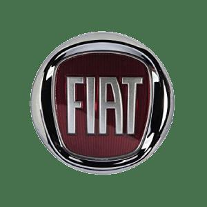 Fiat logo 300 x 300