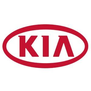kia-logo-300x300