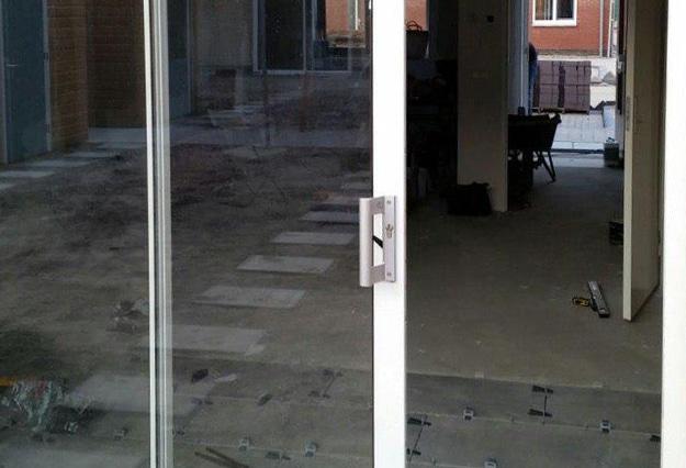 Schuifpui-Reparatie-Lockit
